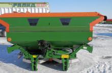 Торачка Amazone ZA-M 1501