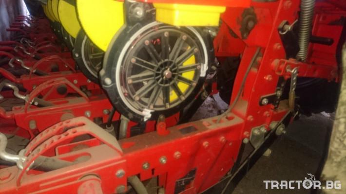 Сеялки Matermacc MS8230 5 - Трактор БГ